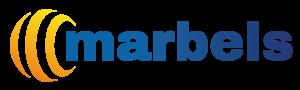 Logo Marbels